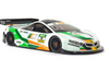 ZooRacing Baybee Standard Weight Touring Car Body 1/10 Electric Touring Car Racing 190mm