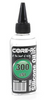 CORE RC SILICONE OIL - 300CST - 60ML CR204