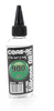 CORE RC SILICONE OIL - 900CST - 60ML CR213