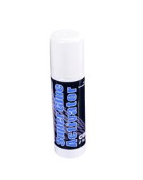 SUPER GLUE ACTIVATOR 63ML CR521