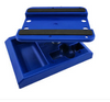 Ginge Car stand Specifications:  160*70*200mm dtct01003a (blue)