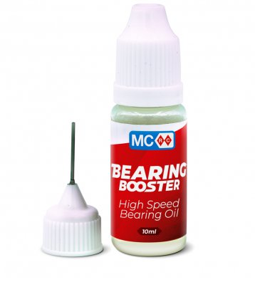 MonacoRC Bearing Booster MC-BB01