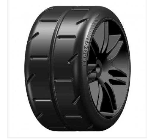 GWX02-S1 from Grp Tyres - Hobby Circuit