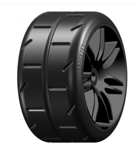 GWX02-S3 FROM GRP TYRES