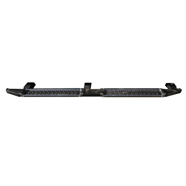 Move Classic Series Running Boards