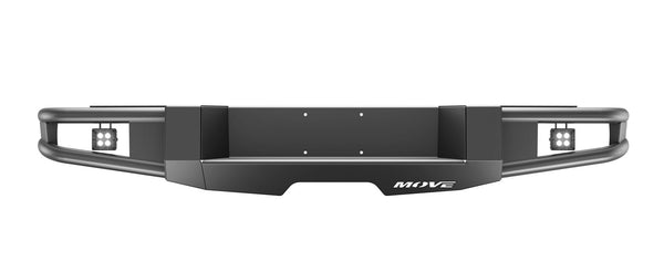 Embark Rear Bumper Kit