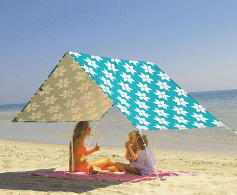 Hollie & Harrie Sombrilla Sun Shade - Sold Out