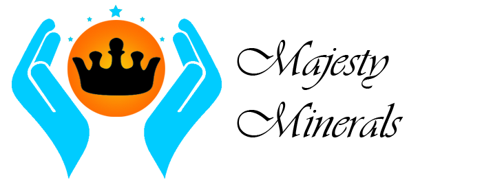 Majesty Minerals