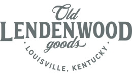Lendenwood Goods