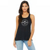 Kentucky Girl Flowy Tank