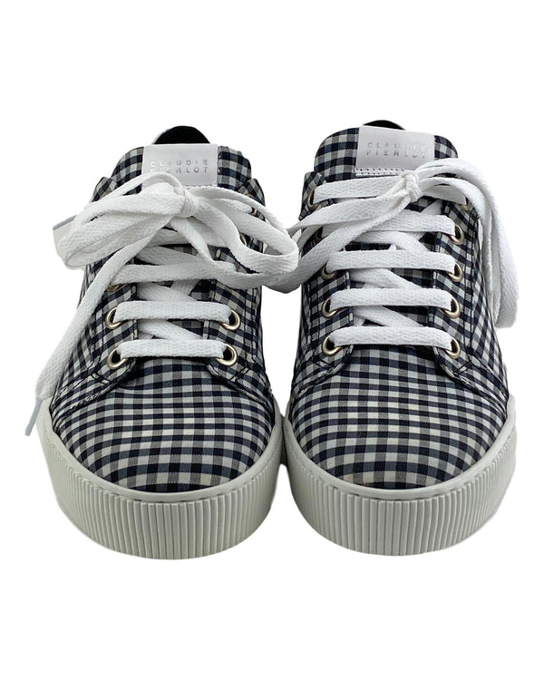 CLAUDIE PIERLOT Sneakers UK 5.5