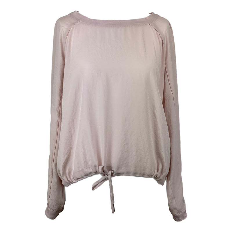 MARCCAIN Top Size M