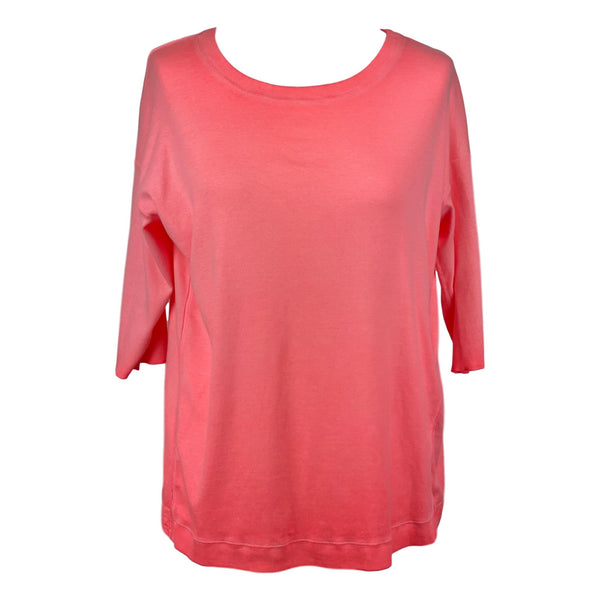 MARCCAIN Top Size Small