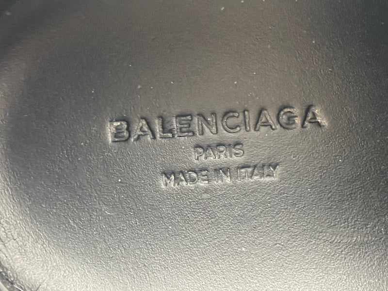 BALENCIAGA Sneakers UK 5