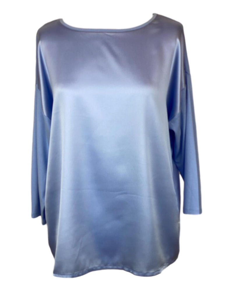 BETTY BARCLAY Top Size M/L
