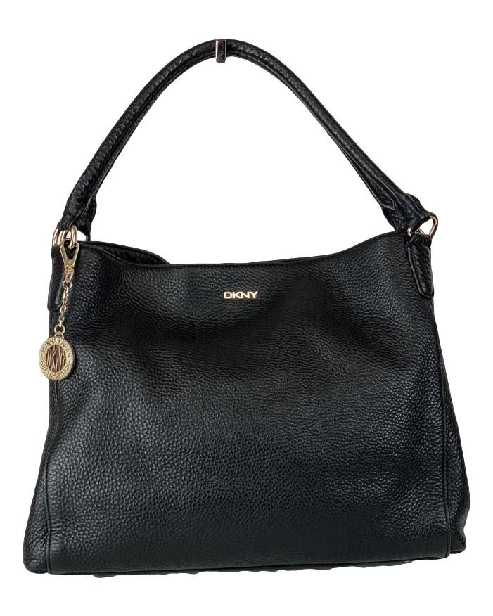 DKNY Handle/Shoulder Bag