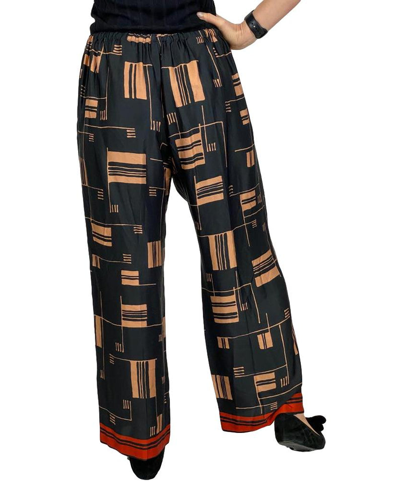 DRIES VAN NOTEN Pants Size M/L