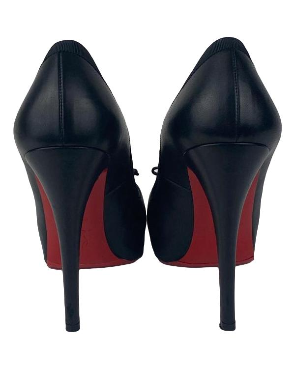 CHRISTIAN LOUBOUTIN Pumps UK 5.5