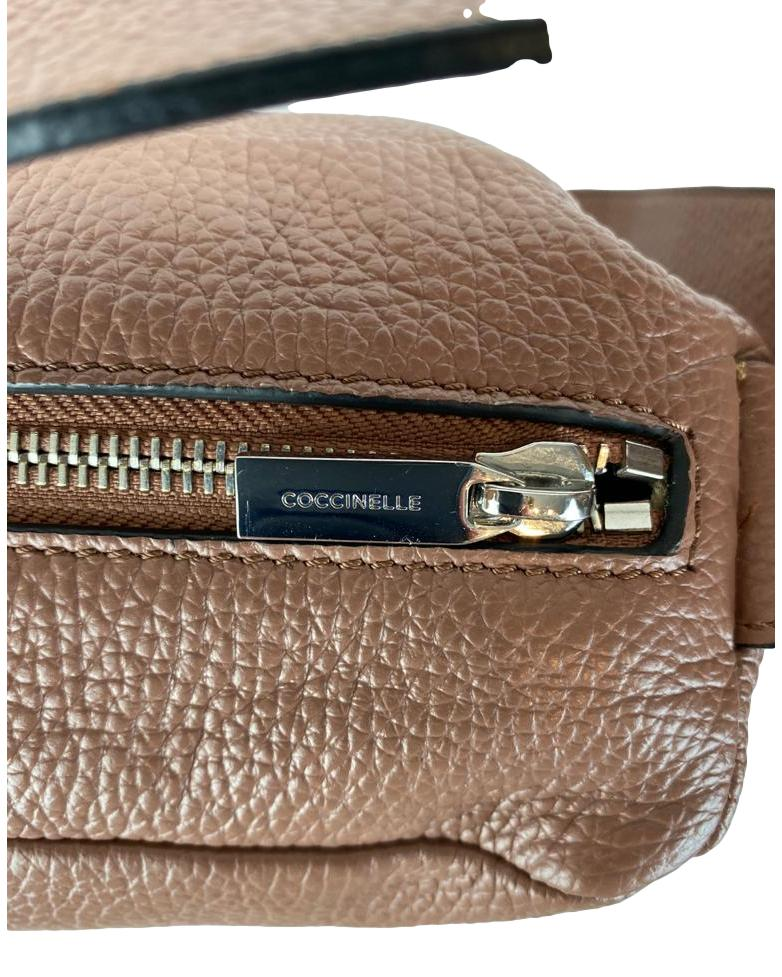COCCINELLE Handle/Crossbody Bag