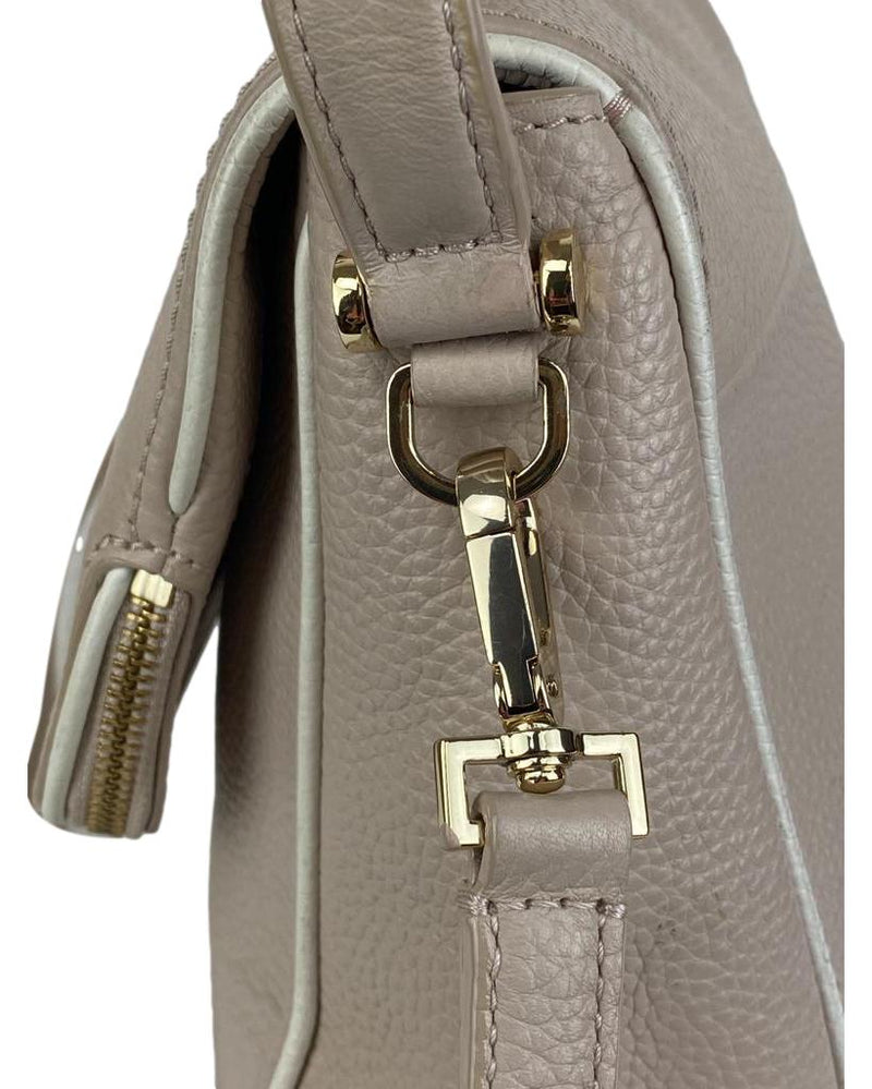 KATE SPADE Handle/Crossbody Bag