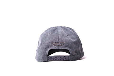 Doses WOLVES. Snapback