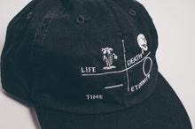 Doses Four Seasons Strapback