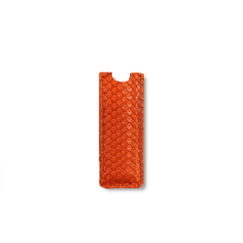 JUUL Python Case (Orange)