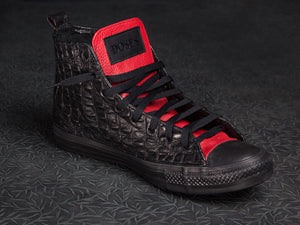 DOSES ALLIGATOR CONVERSE *SOLD OUT