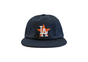 Los Angeles Doses Baseball Cap