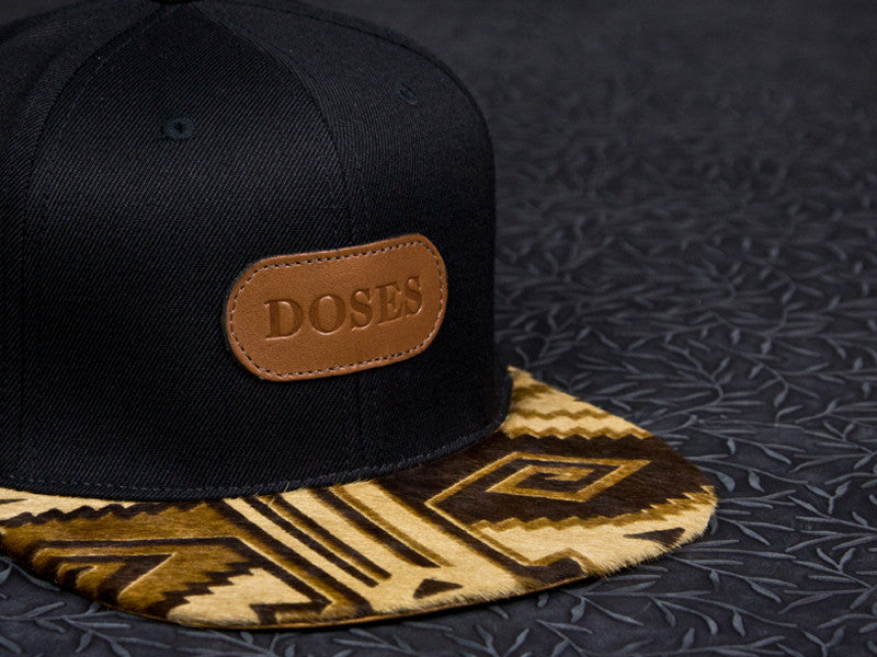 92dbd51377a Doses Aztec SNAPback – Daily Doses