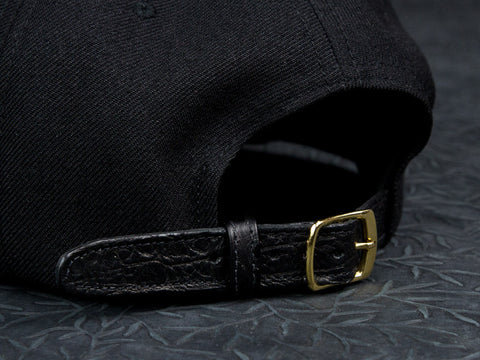 Doses STRIPED Unique Strapback