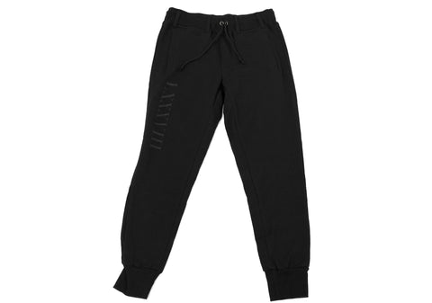 "Doses ""LORDS"" Sweats"