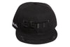 Doses x Getty Strapback *SOLD OUT