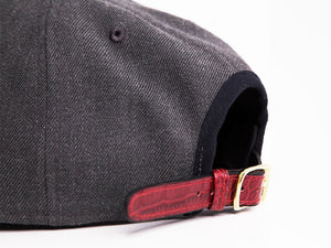 St. Louis Alligator Strapback