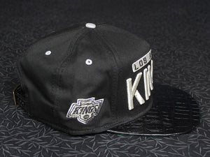 Los Angeles Kings Croco