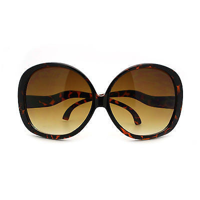 Womens Retro Drop Temple Up Side Down Butterfly Designer Fashion Diva Sunglasses