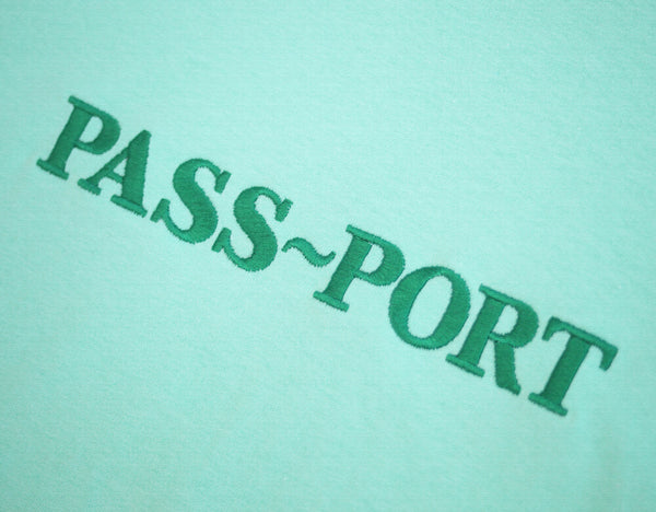 PASS~PORT Range 21 out now!