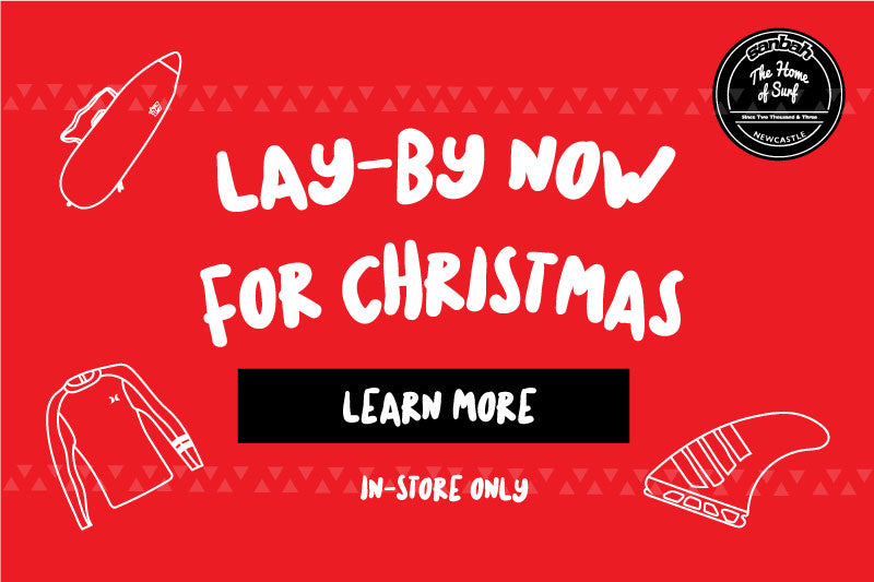 Lay-By Now For Christmas! In-store Only.