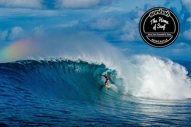 Best Surf Accessories for Indonesia 2019!