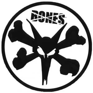 New BONES SPF Wheels In Store!