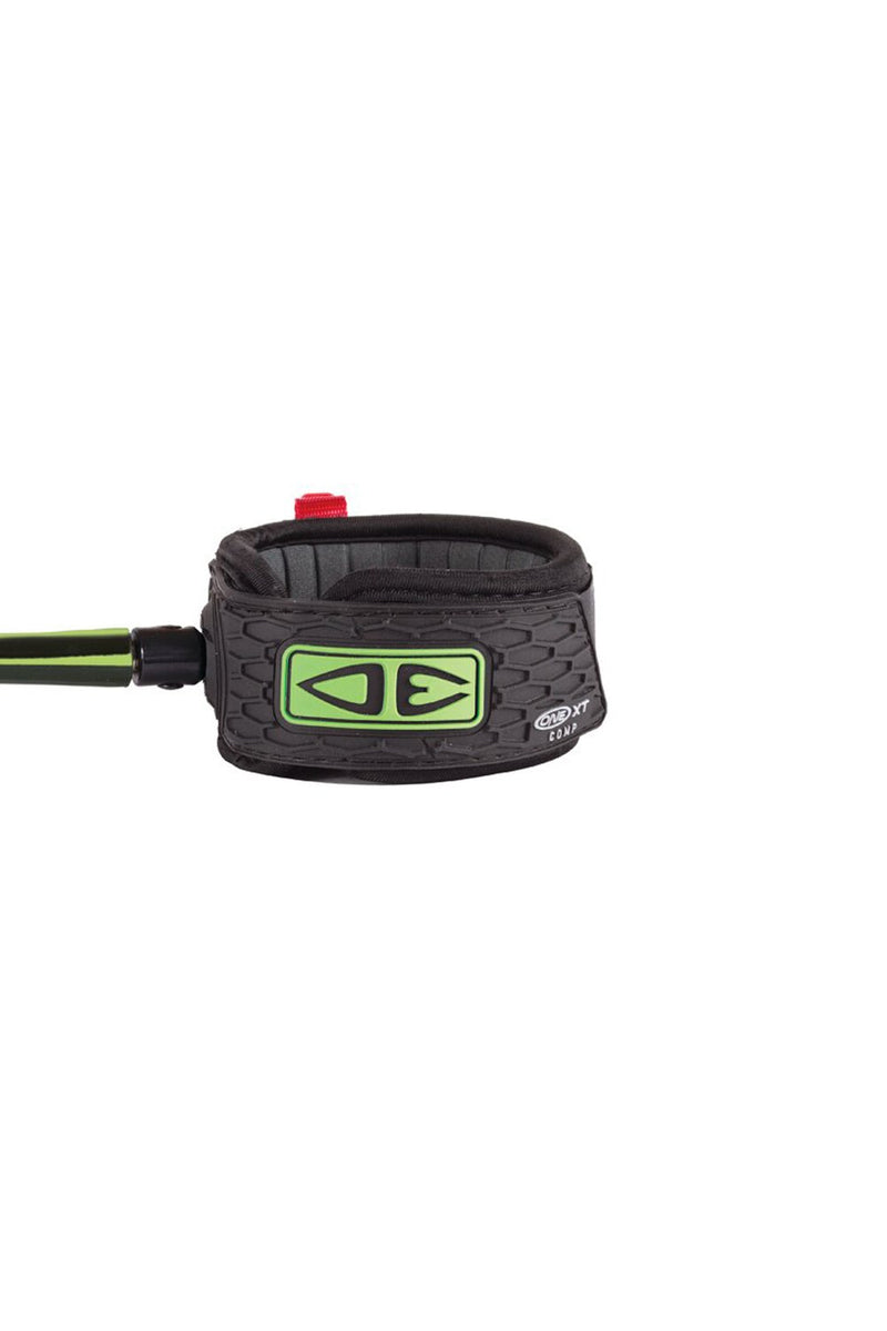 Ocean & Earth Premium 8'0 One XT Leash