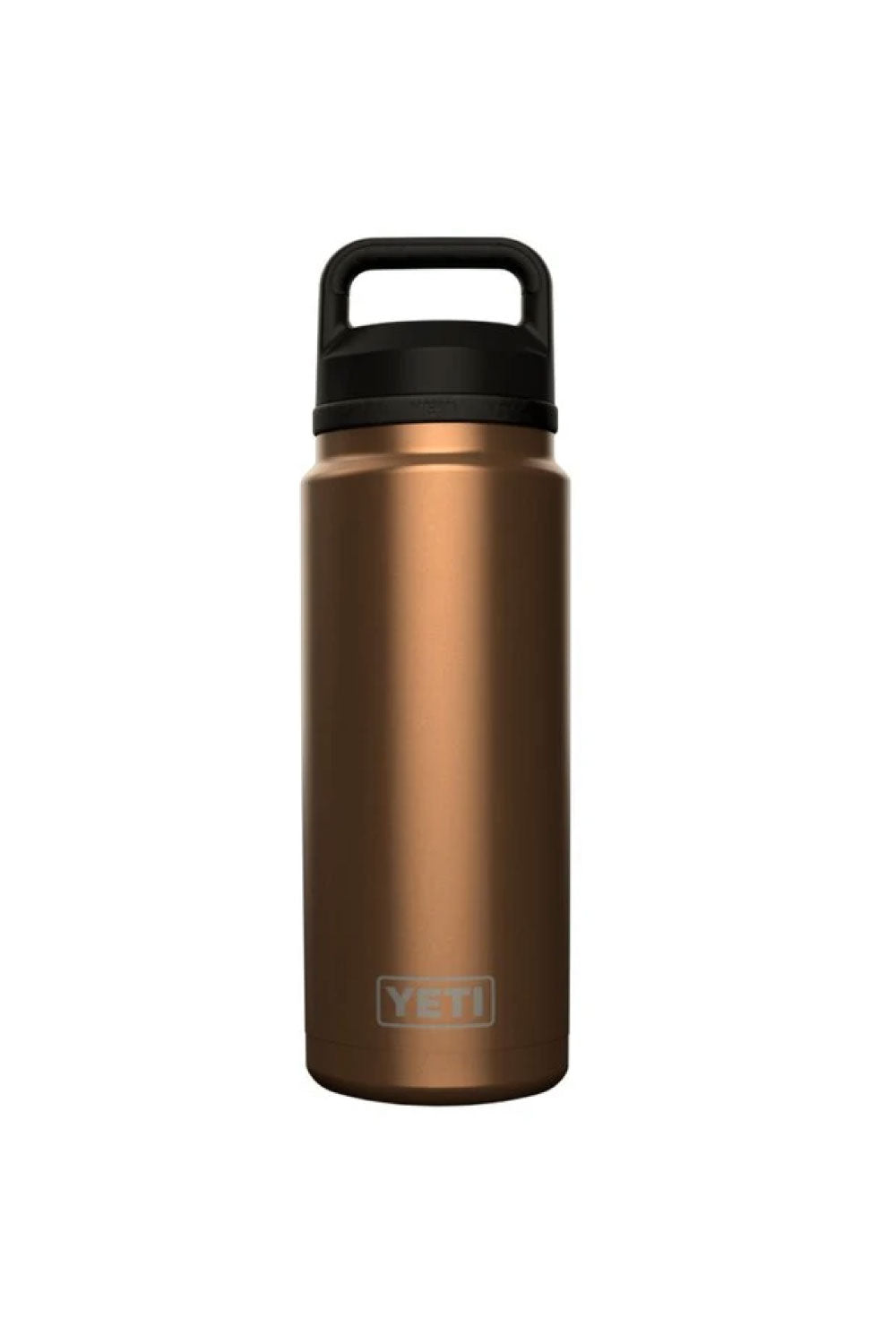 YETI Rambler PVD 36oz (1065ml) Drink Bottle