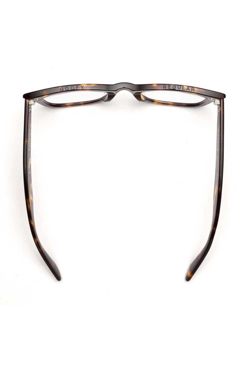 Caddis Porgy Women's Reading Glasses
