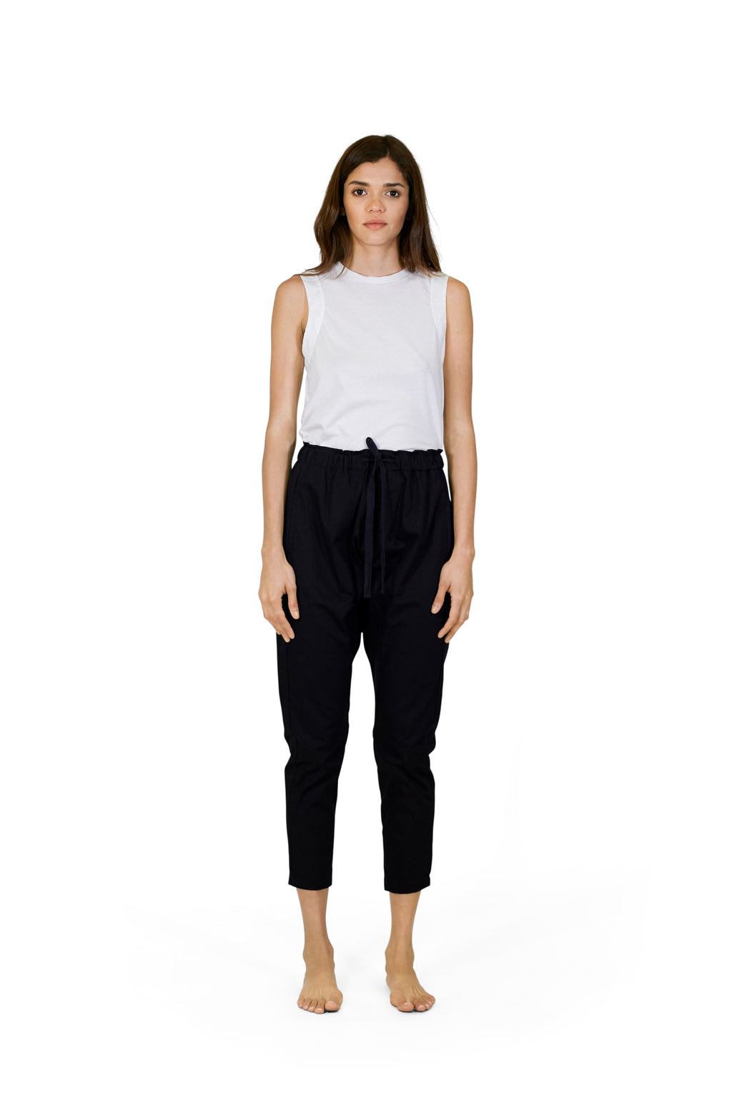 SanBasic Drop Pant