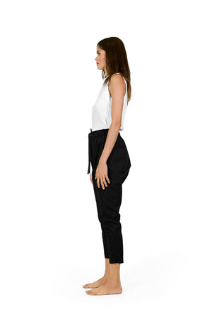 Sanbasics Drop Pant