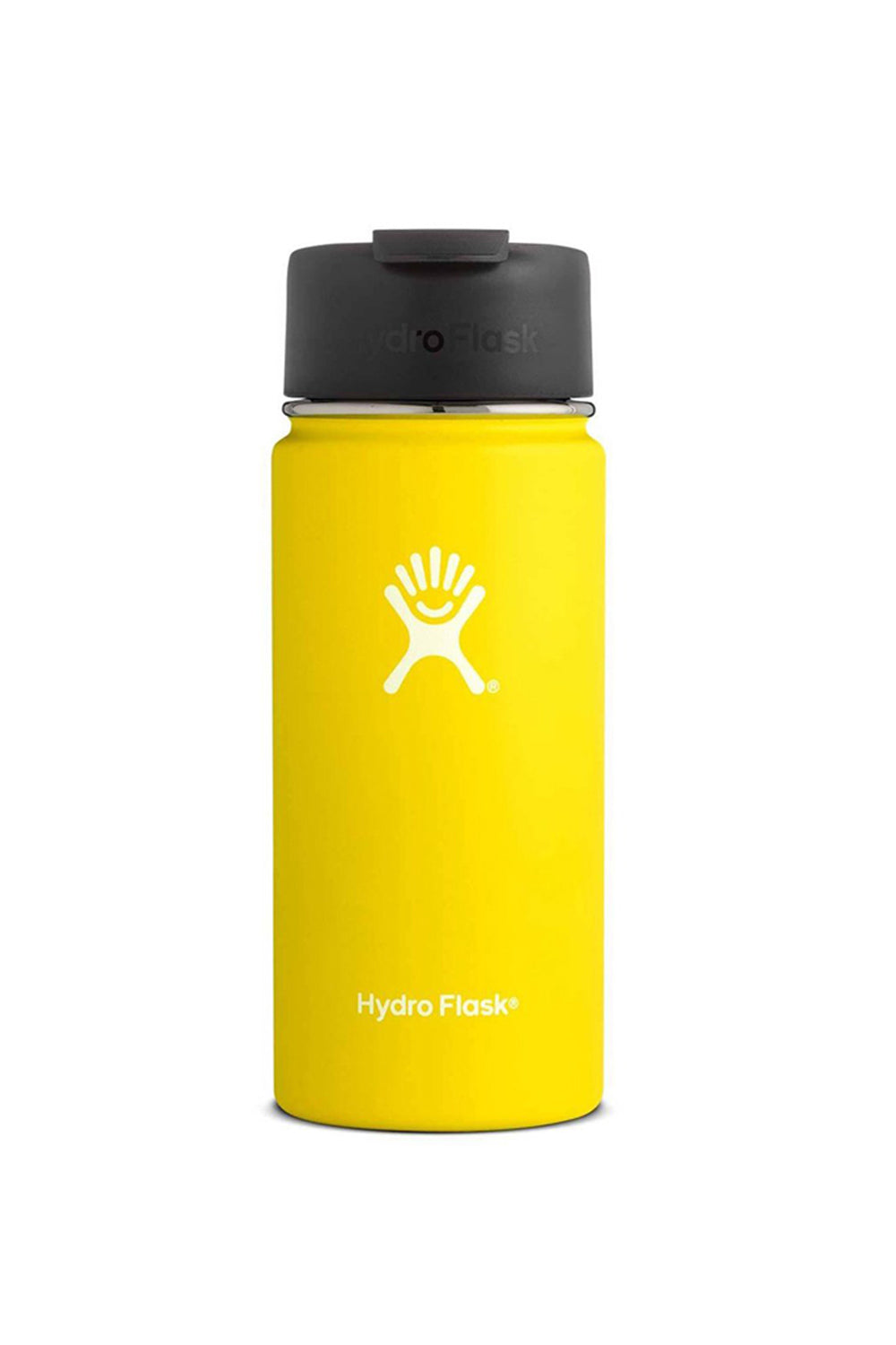 Hydro Flask 16oz (474 ml) Coffee Cup