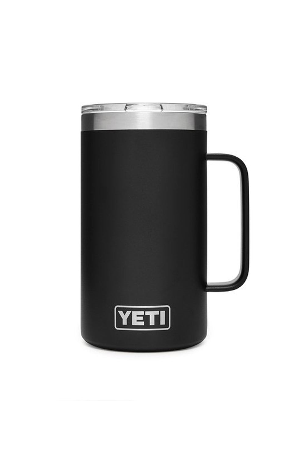 Yeti Rambler 24oz Mug With / Lid