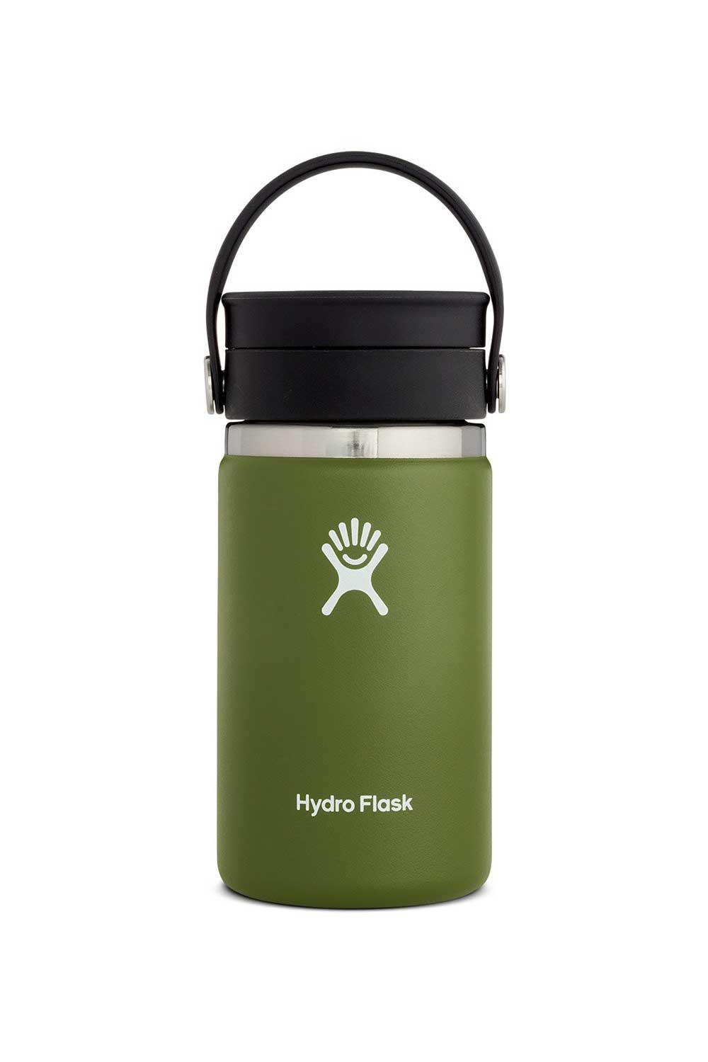 Hydro Flask 12oz (355ml) SIP Coffee Cup