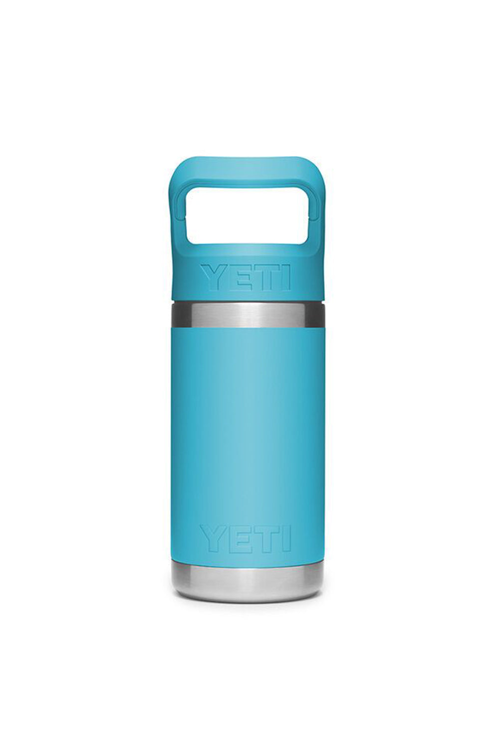 Yeti Rambler Junior Kids Bottle
