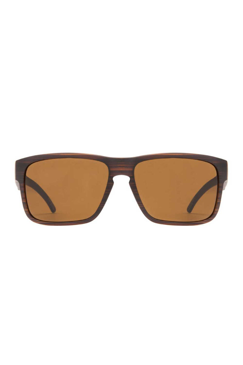 OTIS Rambler Sunglasses